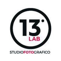 logo 13 lab