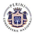 perini-conserverie-nazionali